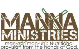 Manna Ministries of Leland